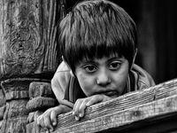 گره کور حل مشکل کودکان بیهویت