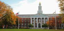 برترین دانشگاههای دنیا در رشته روانشناسی کدامند؟