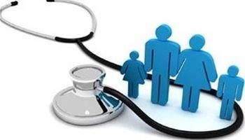 5 اشتباه رایج بهداشتی