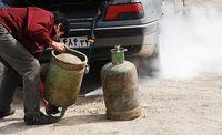 بمب های متحرکی که در خیابان جولان میدهند
