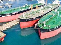 آینده بازار نفت در دستان اوپکپلاس
