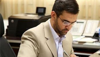 هشدار وزیر ارتباطات به کسب و کارهای اینترنتی
