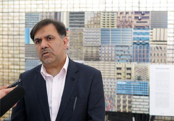 آخوندی: مردم به خاطر مسکن مهر بد مسکن شدند