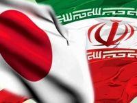 روحانی: ایران و ژاپن برای امنیت منطقه اهمیت زیادی قائلاند +فیلم