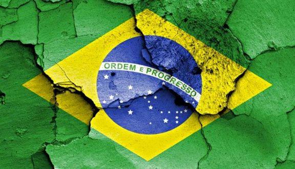 حکومت خانوادگی در برزیل