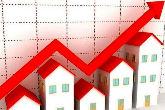 رفع مشکل مسکن در گرو حل مسایل کلان اقتصادی