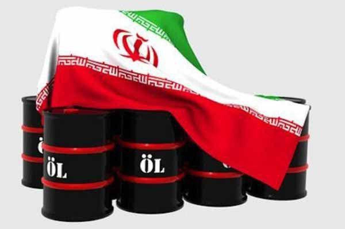 تولید نفت ایران به مرز ۴میلیون بشکه نزدیک شد/ رشد ۲.۵درصدی صادرات نفت ایران به کشورهای آسیایی