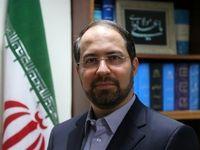 ممنوعیت به کارگیری بازنشستگان در وزارت کشور اجرایی میشود