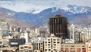 جبران رشد قیمت کاشی و سرامیک با افزایش نرخ فروش ساختمان