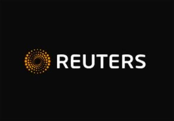تعلیق 3ماهه رویترز در عراق