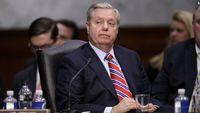 ادعای سناتور آمریکایی: مخالف برنامه هستهای ایران نیستم