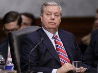 توهین سناتور آمریکایی به ایرانیان