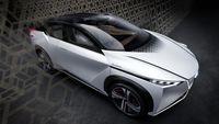 وزن خودروهای آینده نصف میشود!