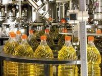 راهاندازی کارخانه تولید روغن با حضور جهانگیری در دزفول