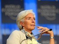 کمک 130هزار دلاری صندوق بینالمللی پول به اندونزی