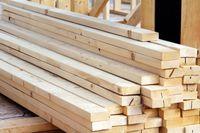 واردات آب و چوب مجازی به جای غارت جنگلها