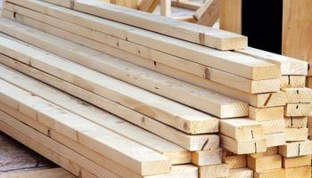 قم قطب صنعت چوب و مبلمان کشور