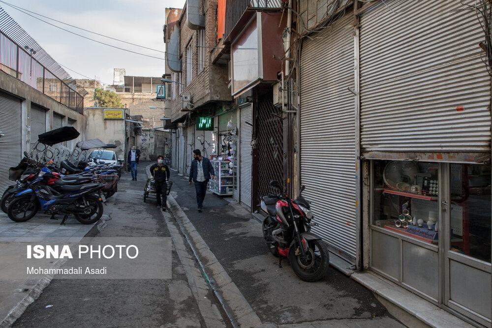 61793073_Mohammadali-Asadi-6