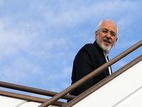 موسوی: ظریف هفته آینده به ۳کشور اروپایی سفر میکند