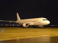 حمله مجدد یمن به فرودگاه جیزان عربستان