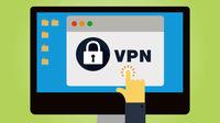 VPN قانونی چطور به اشخاص واگذار میشود؟