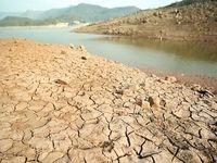 چیستان هدردهی آب در کویر