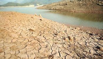 فقر آب برای ۸۵درصد از جمعیت کشور