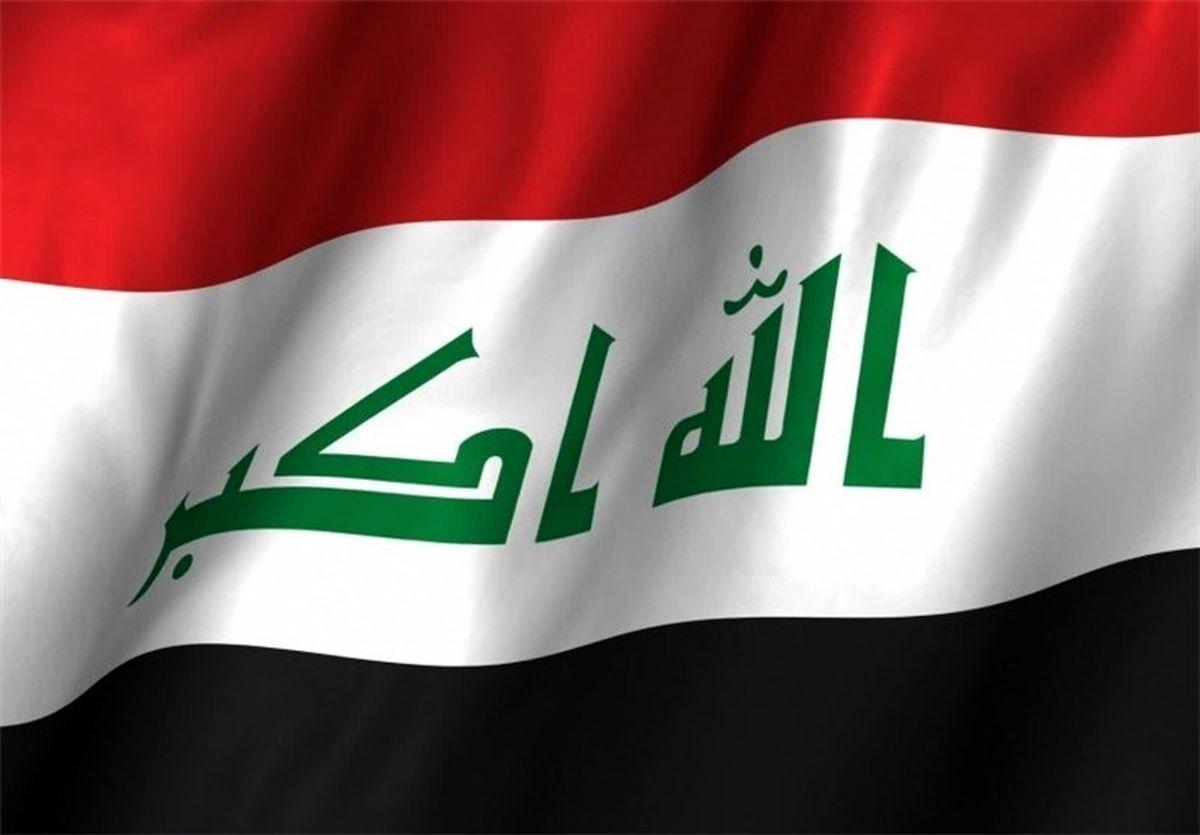 وزارت دفاع عراق همکاری با آمریکا در حمله به سوریه را قویا رد کرد