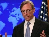 ترامپ با ایران توافق میکند
