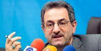 تشکیل کارگروه حادثه اتوبوس دانشگاه آزاد در استانداری تهران