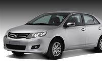 بخشنامه مهم سایپا برای خریداران خودروی