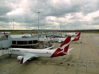 melbourne-sydney-qantas-domestic-qf444-review-05