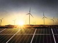 رشد ضعیف تقاضای جهانی انرژی/ تجدیدپذیرها عامل کلیدی کاهش تقاضای فسیلیها
