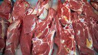 رژیم غذایی سرشار از پروتئین خطر لختگی خون را افزایش میدهد