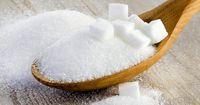 گرانی شکر با قیمت قند چه میکند؟