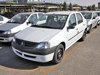 کشمکش دو نهاد بر سر قیمتگذاری خودرو