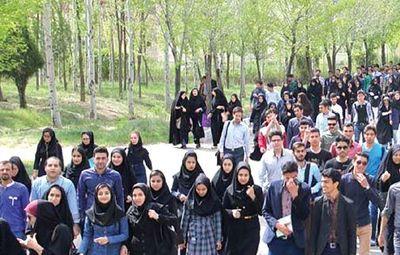 سودای ایرانیان برای یافتن شغل در کشورهای دیگر