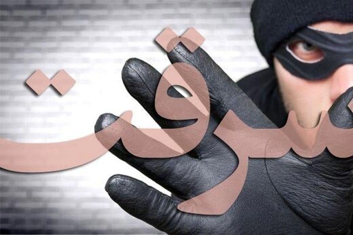 پیشگیری از سرقت لوازم خودرو در نوروز