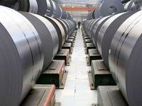 وجود رانت در بازار فولاد/ آخرین قیمت خرید میلگرد و تیرآهن