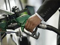 افزایش ۳۰درصدی قیمت بنزین در آمریکا