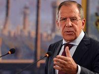 لاوروف: از توافق هستهای دفاع میکنیم