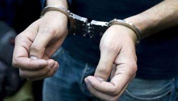 دستگیری ۶۶سارق حرفهای در تهران