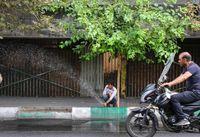بیشترین قبض آب در تهران چقدر است؟