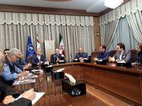 1170 میلیارد تومان به ارزش بورس تهران اضافه شد/ توضیحات مدیرعامل سپ در خصوص حواشی پرونده بدهی