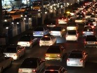 تاکسی اینترنتی ایرانی از اوبر جلو زد