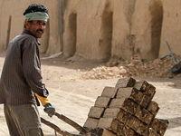 کارگران؛ قربانی نوسانات نرخ ارز