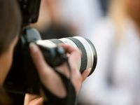 جایزه جشنواره نیویورک - منهتن برای عکاس ایرانی