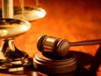 پرونده 5هزار وکیل در دست بررسی