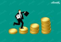 افزایش حقوق در سال آینده ٢۵درصد خواهد بود