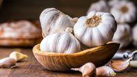 مصرف سیر و نجات از بیماری های قلبی